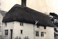 photo of Elm farmhouse