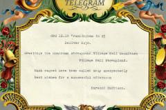 1956-greeting-telegram-on-opening
