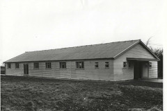1956-outside-village-hall