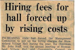 1972-hiring-cost-increases