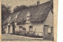 THE-CROWN-1967-advertisind-The-Singing-Postman