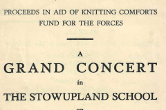1942-concert-front-page