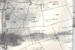 1840-map of Saxham Street