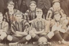 1906-Swifts