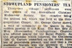 1936-pensioners-tea