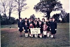 girls-brigade-2
