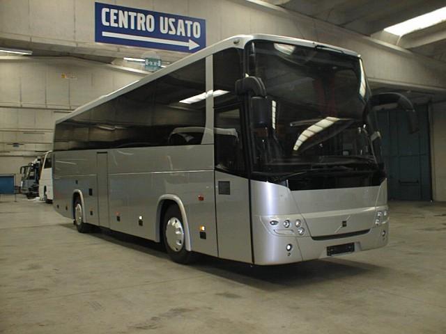 BUS0003