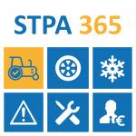 stpa365_fasch_revisione