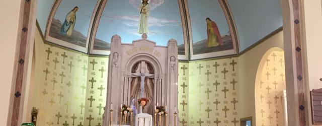 Confession/Confesiones