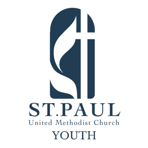 St. Paul Youth (SPY)