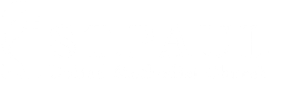 St. Paul UMC logo white