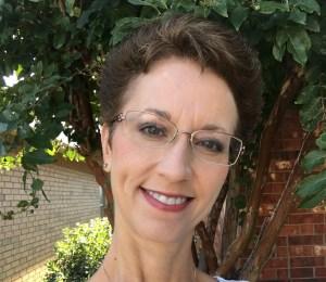 Jamie Cauchon – Ministry Assistant