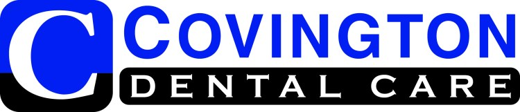 CDC-logo-final-highres   St. Paul's School - Covington ...