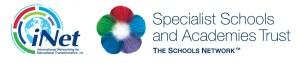 Specialist Schools Logo