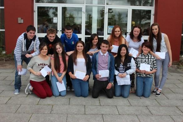 GCSE1