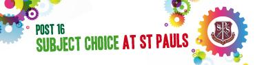 St_Pauls_web_banners_2