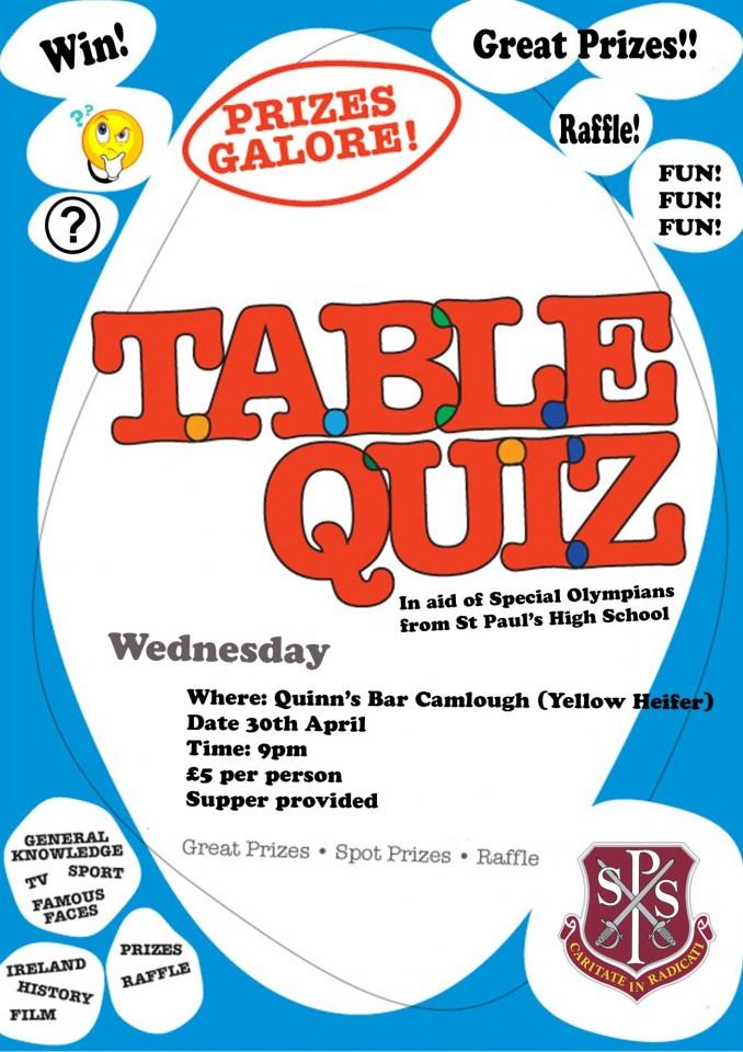 Table_Quiz_Paddy