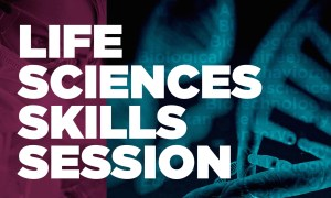 life-sciences-poster