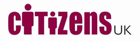 CitizensUK-logo-1