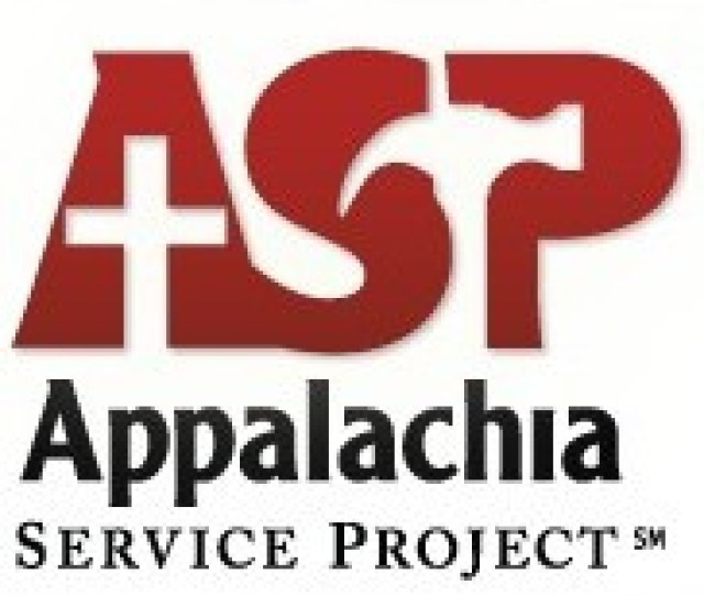 Asp Mission Trip 2016 Tennessee Jul 10 16