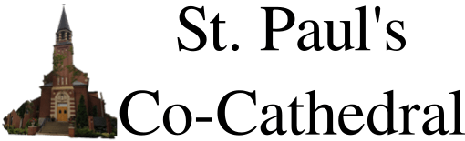St. Paul's Co-Cathedral