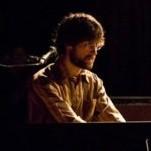 Ian Bent : Musician-in-Residence