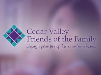 cedar-valley-friends-of-family