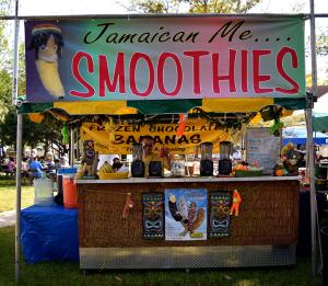 jamacian-smoothie