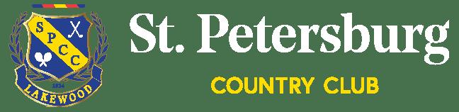 St. Petersburg Country Club