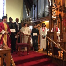 confirmation-day-2017-1
