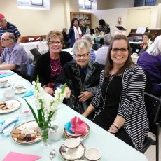 senior-tea-may-2019-3