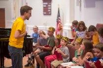 Choir Camp (6 of 10)