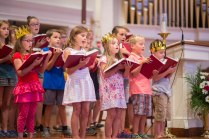 Choir Camp (9 of 10)