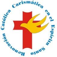 Renovacion Carismatica