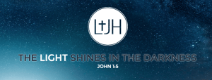Lift Jesus Higher Rally