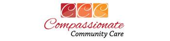 Compassionate Community Care