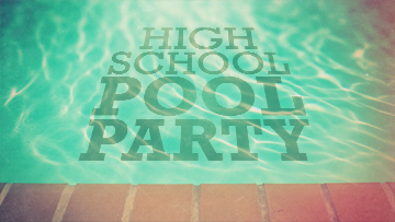 sm_hs_Pool_Party