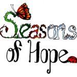 Seasons of Hope 2052