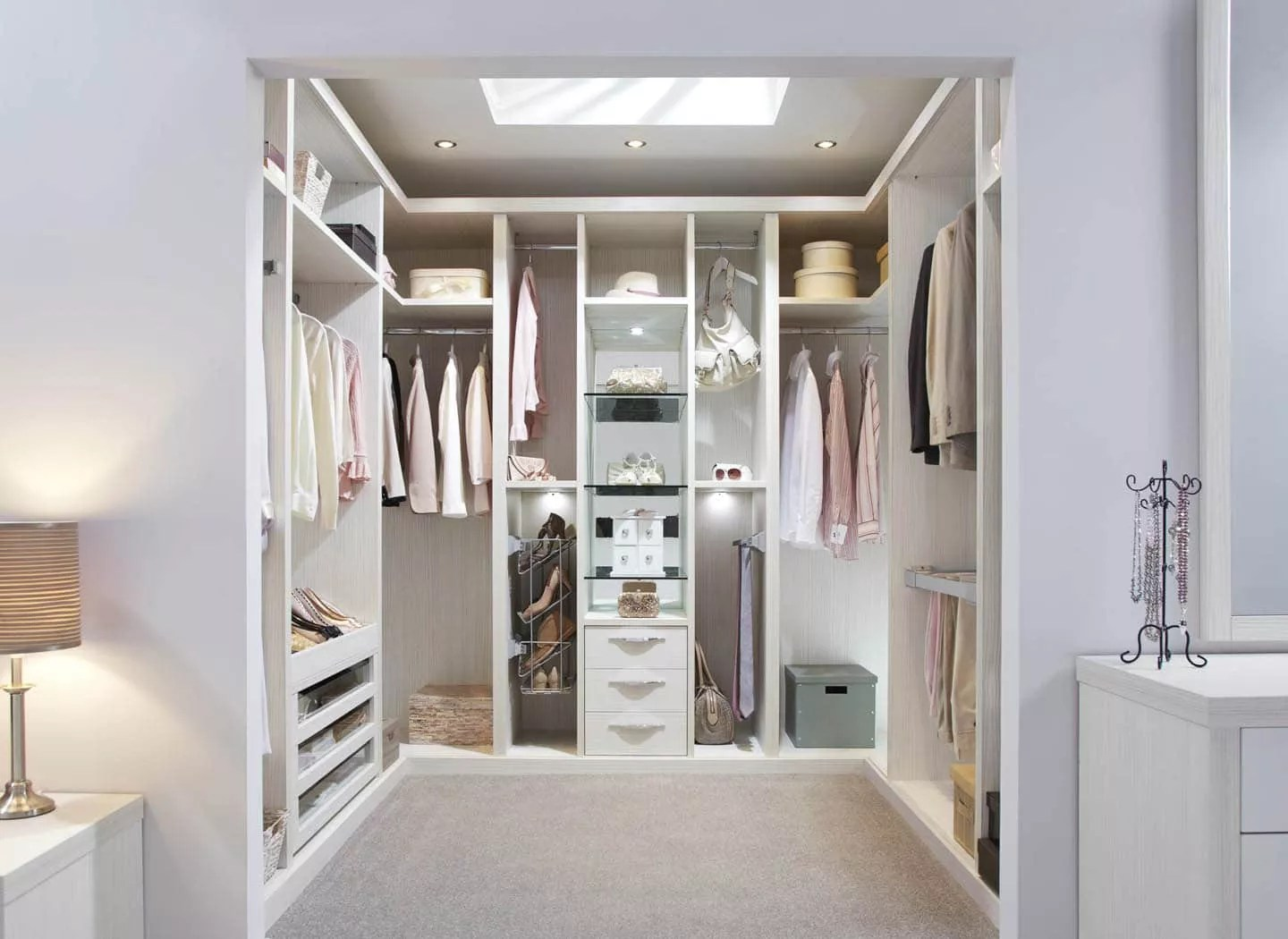 Image result for amazing wardrobes