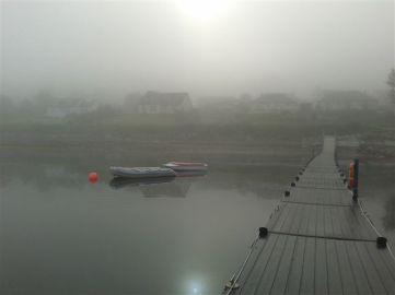 Misty-Pontoon-2013