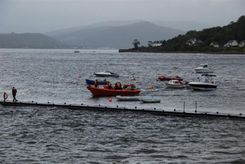 RNLI-Recovery-310813-1