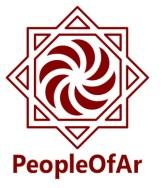 peopleofar-2-dreapta