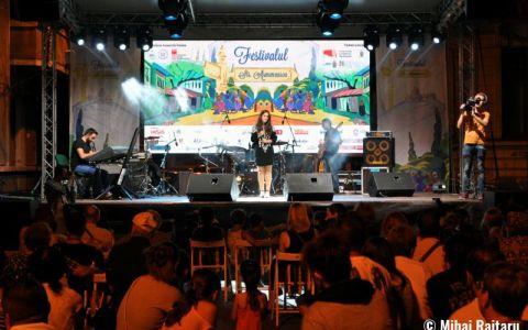 8 lucruri de neratat la festival