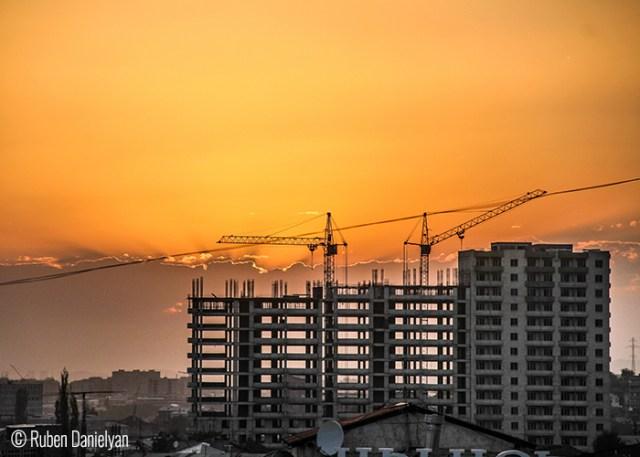 Ruben_Danielyan_construction