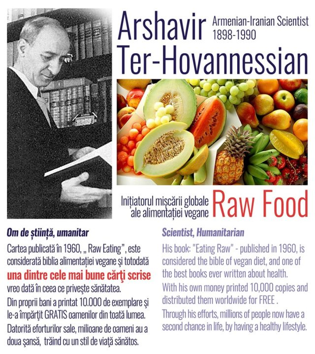 hovannessian