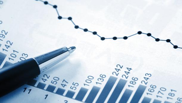 Manfredi statistica sito
