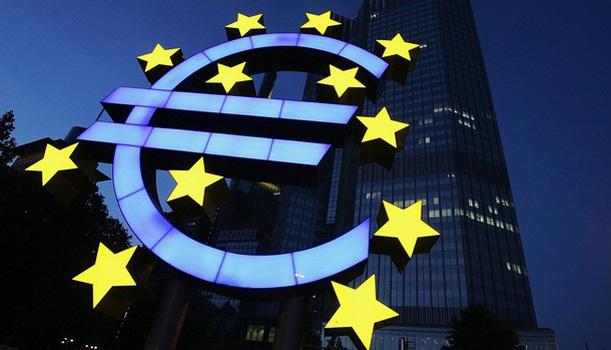 euro3 - Copia