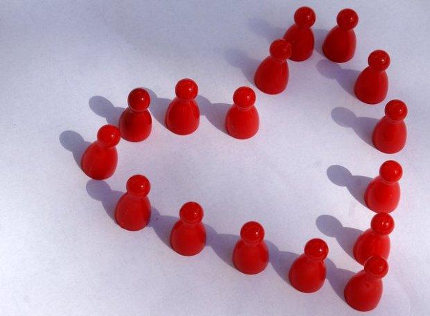 Partnerbörsen, Singleportale, Datingservice, Singles, Lockvogel, Fake, Fake Profil, Fakeprofil