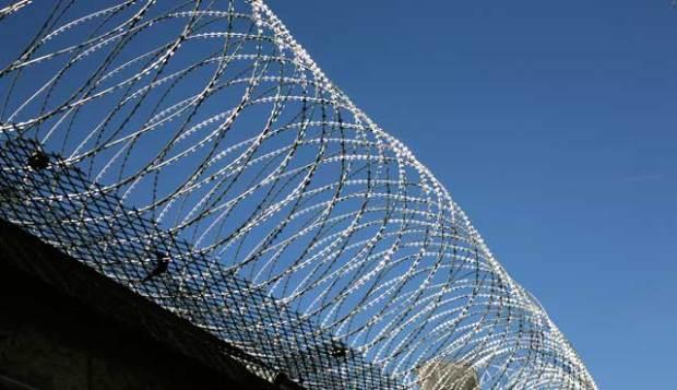 Unschuldig, Gefängnis, Entschuldigung, Freiheitsberaubung, Vergewaltigung, Falschbeschuldigung, Fehlurteil, Wiederaufnahmeverfahren