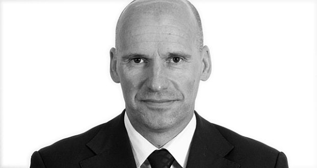 Strafverteidiger, Lippestad, Portrait, Norwegen, Attentat, Utøya, Breivik, Menschen, Terroristen, Massenmörder, Strafe, Rechtsstaat, Strafverteidigung